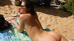 Atk Girlfriends 12/13/18 – Zoe Bloom Hawaii Part 3 Zoe chills at the nude beach. 1320×680 wmv mp3 Audio  SITERIP ATKINGDOM