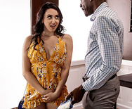 Big Butts Like It Big Ho In The China Shop – Mandy Muse – 1 December 10, 2018 Brazzers Siterip 2018
