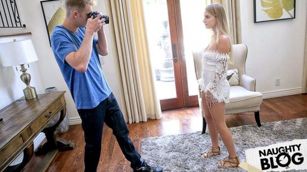 Spy Fam – Hannah Hawthorne   SITERIP Video 720p Multimirror
