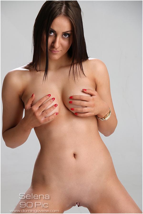 Domingoview Selena Selena, big tits, casting, photoset, domingoview, http://domingoview.com  Siterip 1280×720 wmv Videoclip
