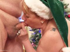 TacAmateurs DirtyDoctor – The Naughty Elf Pt2 HD Video  [IMAGESET/Videoclip Amateur ]