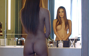 MrSkin the Out of Sight Nudity in Future Sex  Siterip Videoclip