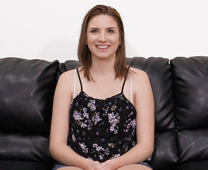 BACKROOMCASTINGCOUCH.COM Chloe  [HD 1080p wmv VIDEO ]