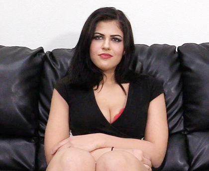 BACKROOMCASTINGCOUCH.COM Yasmin  [HD 1080p wmv VIDEO ]