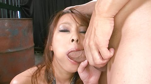 JavHD Asuka babe takes tool in mouth corners  SiteRip Javhd ASIAN XXX Video 720p 1400x768px AAC.MP4