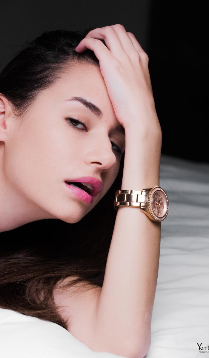 Yonitale MY BEAUTIFUL LADY  [VIDEO/Imagepack SITERIP ]