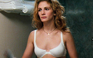 MrSkin Every Amazing Role Julia Roberts Has Filled  Siterip Videoclip