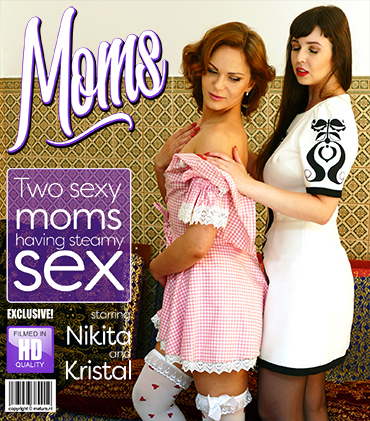 MATURE.NL update   13246 two moms dressed as teens having lesbian sex  [SITERIP VIDEO 2019 hd wmv 1920×1200]