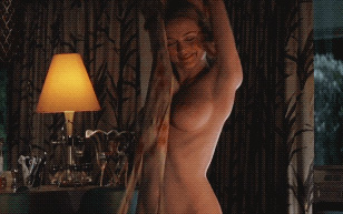 MrSkin Celebrate Heather Graham's Breast Scenes  Siterip Videoclip