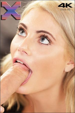 X-ART Tiny Blonde Hot Sex Romantic Evening  WEB-DL NRG 1080p mp4