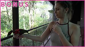 Atk Girlfriends 01/25/19 – Jill Kassidy Singapore Part 6 Jill enjoys some more wildlife. 1320×680 wmv mp3 Audio  SITERIP ATKINGDOM
