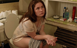 MrSkin Emma Kenney's CANdid Scene in Shameless  Siterip Videoclip