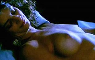 MrSkin Cheers to Kirstie Alley's Breast Scene in Blind Date, Now in HD  Siterip Videoclip