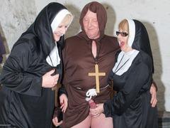 TacAmateurs SpeedyBee – Two Sinful Sisters Photo Album  [IMAGESET/Videoclip Amateur ]