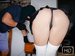 Oye Loca Anainda Hastar in Breaking And Entering Her Pussy  Teamskeet WEB-DL 2018 mp4