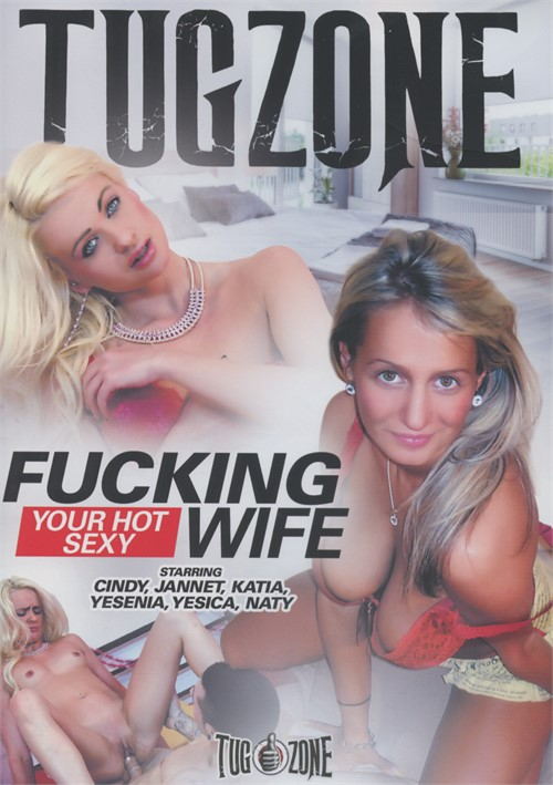 Fucking Your Hot Sexy Wife DVD Release  [DVD.RIP. H.264 Production Year 2019]