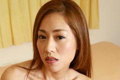 The Undisclosed: Shy Spring Show 9  Kanna Kitayama Carribean  ASIAN AV  1920×1020 wmv
