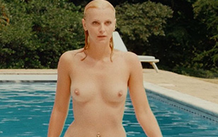 MrSkin Chloe Heaver Goes For a Topless Dip in Welcome to Curiosity  Siterip Videoclip