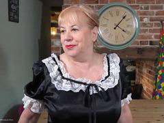TacAmateurs SpeedyBee – The Maid Photo Album  [IMAGESET/Videoclip Amateur ]