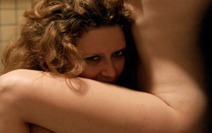 MrSkin Natasha Lyonne:  the Russian Doll's Breast Nude Scenes  Siterip Videoclip