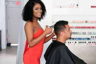 Evi Rei – Handsy Hairdresser  SITERIP1080p wmv HD 1920×1000