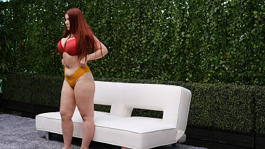 Castingcouch-HD Thick Girls Love BBC  WEB-DL h.264 Castingcouch-HD