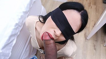 Sislovesme Banging Her Bird Box  Siterip mp4 Mobile+Desktop Teamskeet