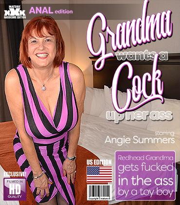MATURE.NL update   13076 big tits grandma gets fucked in her ass  [SITERIP VIDEO 2019 hd wmv 1920×1200]