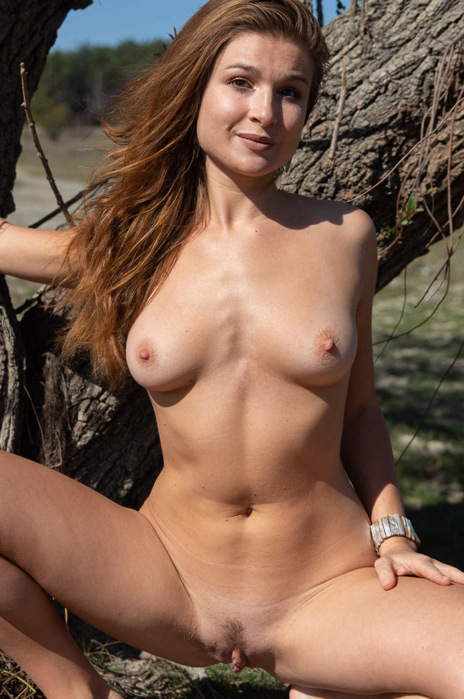 Goddessnudes Aphrodesia 2  [IMAGESET FULLHD SITERIP 4000px ]