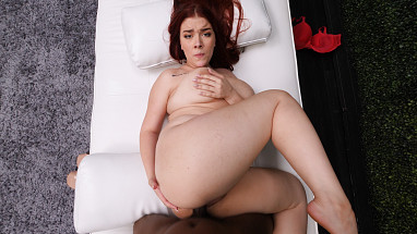 Castingcouch-HD Thick Girls Love BBC  SITERIP H264 AAC  720p