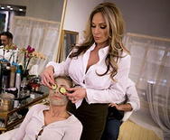 Milfs Like it Big Sneaking In A Last Minute Facial – Tyler Faith – 1 March 01, 2019 Brazzers Siterip 2019 WEB-DL mp4 SPINXSHARE