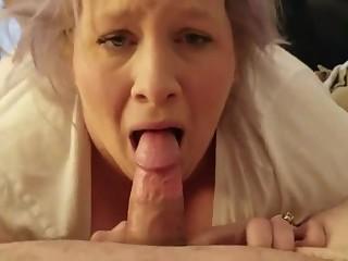 YourVoyeurVideos  Wife pounded while sucking dick SiteripCLIP Amateur XXX