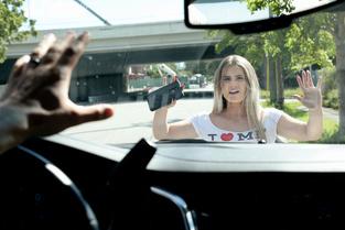 Stranded Teens Brooke Karter – Banging Brooke  [MOFOS NETWORK SITERIP 1080p mp4]