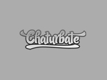 Chaturbate alwayssomewhere 2019-02-06  Hiddenshow RIP