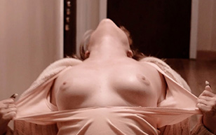 MrSkin Kelci C. Magel's Chest in Betsy  WEB-DL Videoclip