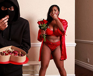 Real Wife Stories Valentine's Day Whorerror Story – Layton Benton – 1 February 14, 2019 Brazzers Siterip 2018