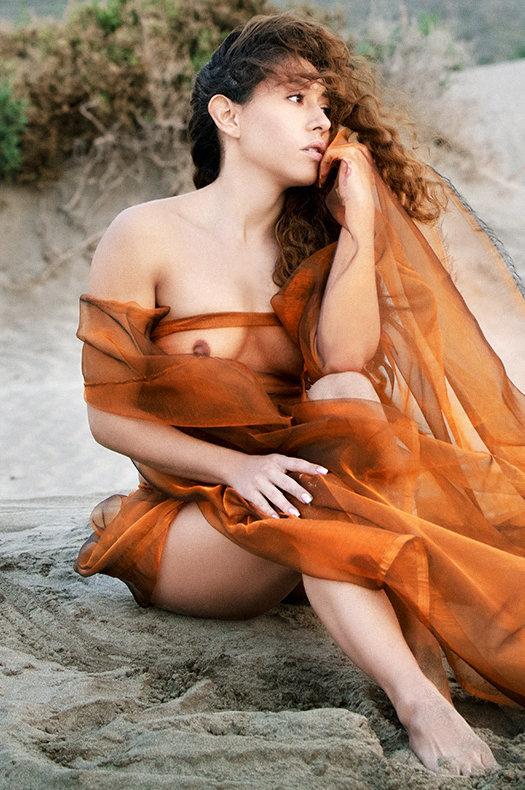 Sexart Melody Petite Feb 17, 2019 Feb 17, 2019 [Video mp WEB-DL Multimirror FULLHD SITERIP]