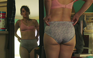 MrSkin Frankie Shaw's Cheeky New Scene in SMILF  Siterip Videoclip
