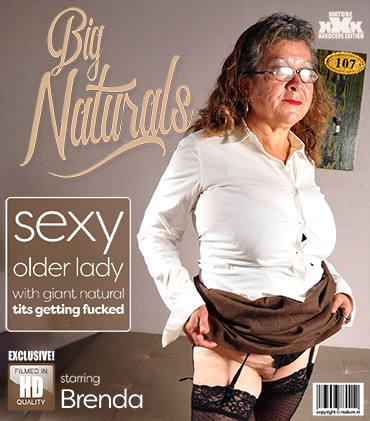 MATURE.NL update   13256  [SITERIP VIDEO 2019 hd wmv 1920×1200]