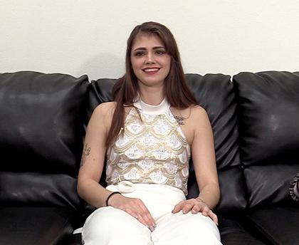 BACKROOMCASTINGCOUCH.COM Emma  [HD 1080p wmv VIDEO ]