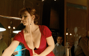 MrSkin Vica Kerekes' Incredible Rack Scene in Men in Hope  Siterip Videoclip