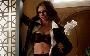 MrSkin Jennifer Love Hewitt Turns 40 Today! Our Dreams of ing Her Naked Turn 22  WEB-DL Videoclip