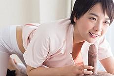 FellatioJapan Ai Mukai 13:33 / 99 photos / cosplay / mouth cum / POV  SiteRip Asian XXX Video 1080p