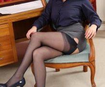 Only-Secretaries Kay  Siterip Imageset TEASENETWORK Multimirror