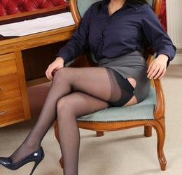 Only-Secretaries Kay  Siterip Imageset TEASENETWORK Multimirror