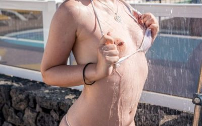 Realbikinigirls Wet & Wild  SITERIP Photoset Collectors Edition 4000px