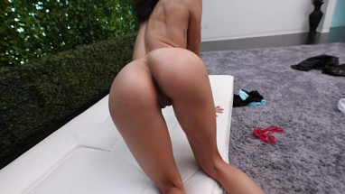 Netgirl One on One Time  SITERIP Videoclip wmv 1080p