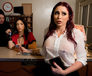 Hot And Mean HOE-tel – Monique Alexander – Jane Wilde – 1 March 24, 2019 Brazzers Siterip 2019 WEB-DL mp4 SPINXSHARE