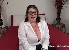 DesperateAmateurs Nikki 3  Video x.264 Siterrip Amateur XXX
