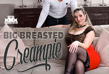 MATURE.NL update   13280 german older lady with big breasts squirting and gets a creampie  [SITERIP VIDEO 2019 hd wmv 1920×1200]